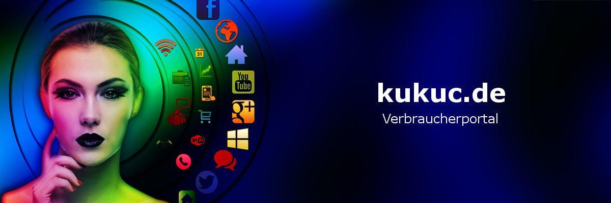 kukuc.de - Verbraucherportal